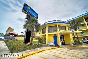 15413 Front Beach Road #1210A