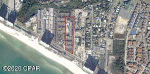 17614 Front Beach Road, A35, Panama City Beach, FL 32413