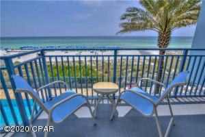 16701 Front Beach Road