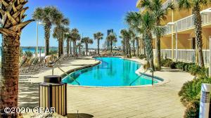 15817 Front Beach Road, W-1208, Panama City Beach, FL 32413