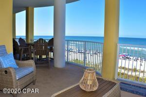 10611 Front Beach Road, 402, Panama City Beach, FL 32407