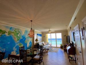 17545 Front Beach, 901, Panama City Beach, FL 32413