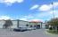 3009 Highway 77, Panama City, FL 32405