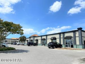 3009 Highway 77, Panama City, FL 32405