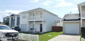 2607 Oakmont Drive, Panama City, FL 32404