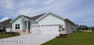 352 Grafton Street, LOT 1622, Southport, FL 32409