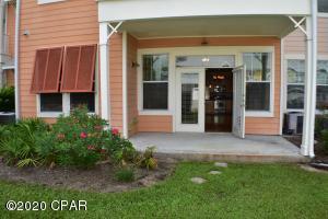 8700 Front Beach Road, 1105, Panama City Beach, FL 32407