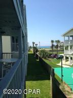 17670 Front Beach Road