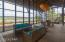 8617 Preservation Drive, Panama City Beach, FL 32413