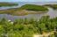 000 Tucker Bayou Private Island, Santa Rosa Beach, FL 32459