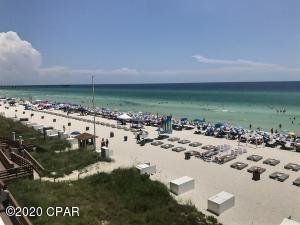 16819 Front Beach Road #62