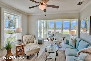 13900 Front Beach Road, Panama City Beach, FL 32413