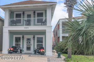 22410 Front Beach Road