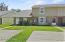 1206 Stephen Drive, 3, Panama City, FL 32405