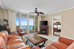 14701 Front Beach 1836 Road, 1836, Panama City Beach, FL 32413