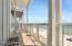 6707 Gulf Drive, Panama City Beach, FL 32408