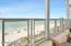 6705 Gulf Drive, Panama City Beach, FL 32408