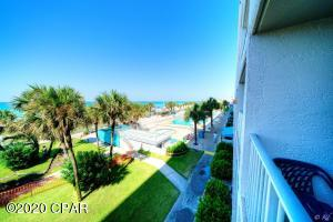 8743 Thomas Drive, 327, Panama City Beach, FL 32408