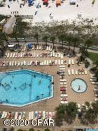 8743 Thomas Drive, 1312, Panama City Beach, FL 32408