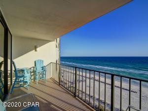 11619 Front Beach Road, 906, Panama City Beach, FL 32407