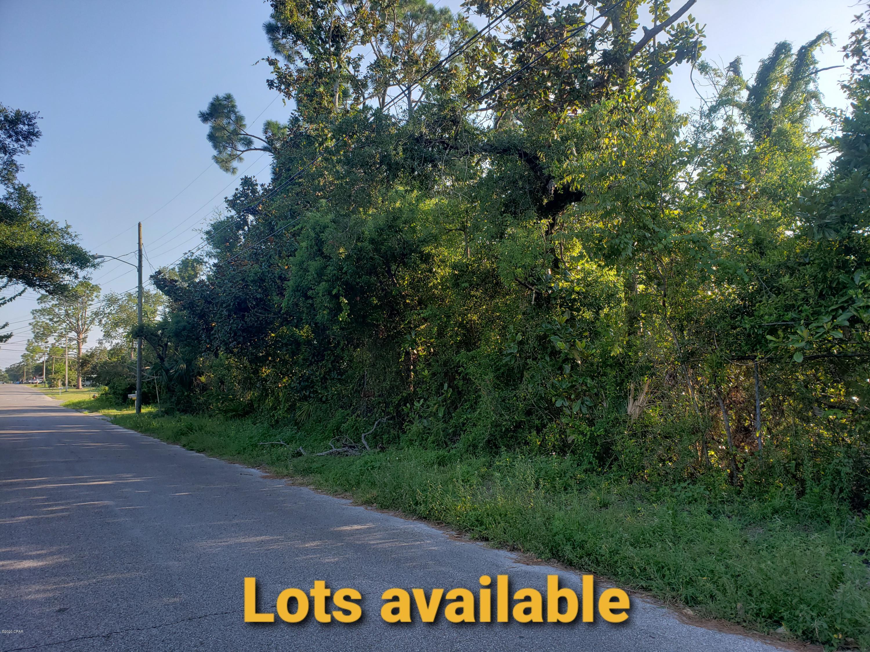 Photo of 1715 Hickory Avenue Panama City FL 32405