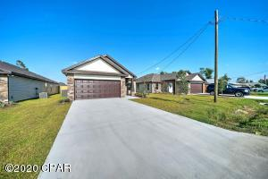 2832 Clearview Avenue #1210