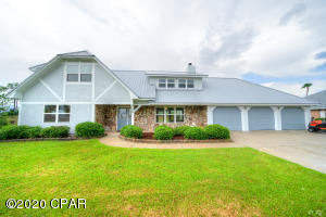 7328 Rodgers Drive #LOT 1620