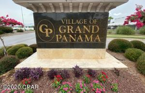 651 Grand Panama Boulevard, B1-100, Panama City Beach, FL 32407