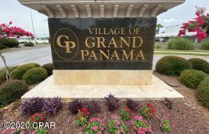 651 Grand Panama Boulevard, B1-100/102/103, Panama City Beach, FL 32407