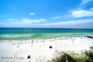 World's Most Beautiful Beaches!