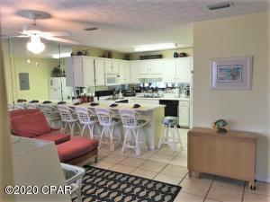 17462 Front Beach Road, 60-104, Panama City Beach, FL 32413