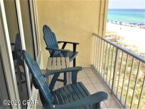 15413 Front Beach 410 Road, 410, Panama City Beach, FL 32413