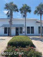 651 Grand Panama Boulevard, B1-103, Panama City Beach, FL 32407