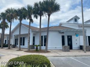 651 Grand Panama Boulevard, B1-100/102, Panama City Beach, FL 32407
