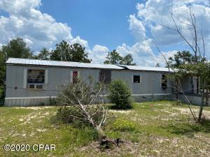 12136 Two Trail Road