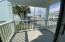 17670 Front Beach Rd, L7, Panama City Beach, FL 32413