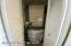 HVAC & Water Heater