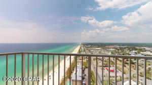16819 Front Beach Road