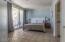 9900 S Thomas 1623 Drive, 1623, Panama City Beach, FL 32408