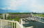 6422 W Highway 98, 301, Panama City Beach, FL 32407
