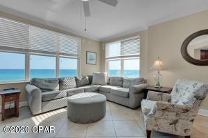 15625 Front Beach Road, 501, Panama City Beach, FL 32413