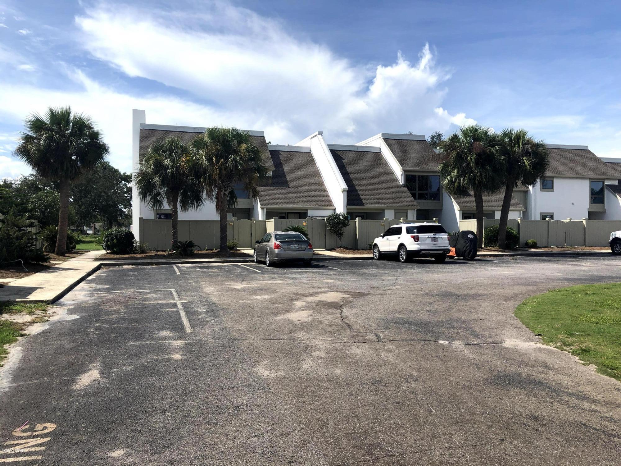 Photo of 4300 Bay Point Panama City Beach FL 32408
