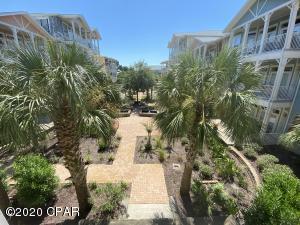 8700 Front Beach Road, 4302, Panama City Beach, FL 32407