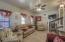 1219 Thomas Drive, 183, Panama City Beach, FL 32408