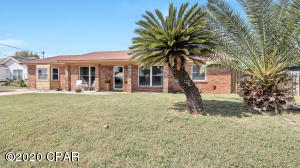139 Coral Drive #2205A