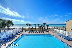 137 Robin Lane, Panama City Beach, FL 32407
