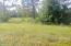 1126 Spikes Road, Southport, FL 32409
