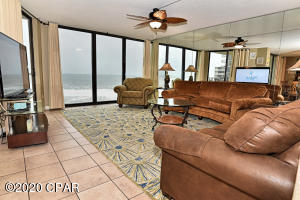 11347 Front Beach Road, 513, Panama City Beach, FL 32407
