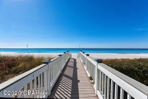 16701 Front Beach Road #3103