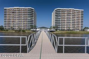 6504 Bridge Water 702 Way, 702, Panama City Beach, FL 32407
